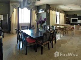 4 Habitaciones Apartamento en venta en Pueblo Nuevo, Panamá CALLE 66