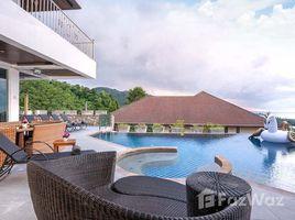 5 Bedrooms Villa for sale in Patong, Phuket Villa Infinity - 5 Bedrooms Pool Villa