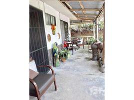 3 Habitaciones Adosado en venta en , San José Countryside Townhouse For Sale in San Juan de Mata, San Juan de Mata, San José