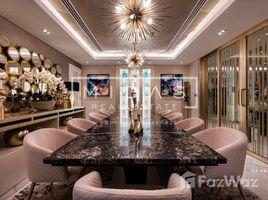 5 Bedrooms Penthouse for sale in , Dubai Al Seef Tower