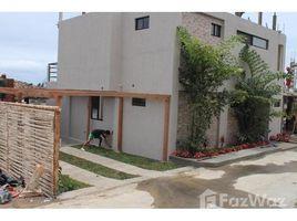 3 Habitaciones Casa en venta en Manglaralto, Santa Elena Ocean View Hill: ONLY 4 HOMES LEFT -Phase Two of Ocean View Hill. 4 Units SOLD in Three Months. Luxu, Rio Chico, Santa Elena