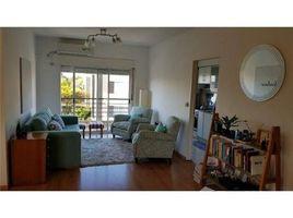 2 Habitaciones Departamento en venta en , Buenos Aires Debenedetti al 700