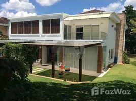 6 Bedrooms House for sale in , Santander KM. 1,5 AUTO. FLORIDABLANCA PCTA LOTE NO. 29 CONJUNTO RESIDENCIAL CALATRAVA CASA, Floridablanca, Santander