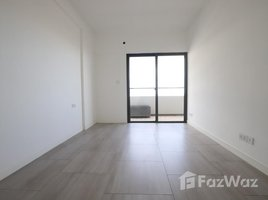 2 Bedrooms Condo for sale in Kakab, Phnom Penh Other-KH-82243