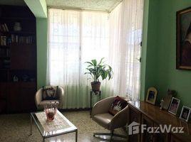8 Habitaciones Casa en venta en , Guanacaste Liberia