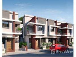 n.a. ( 913), गुजरात Anand-Adas, Anand, Gujarat में 2 बेडरूम मकान बिक्री के लिए