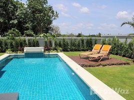 3 Bedrooms House for rent in Thap Tai, Hua Hin Mali Prestige