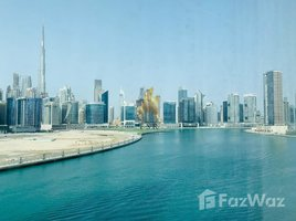 1 Schlafzimmer Appartement zu verkaufen in , Dubai West Wharf