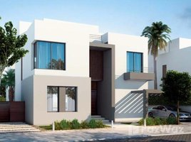 3 chambres Appartement a vendre à Sahl Hasheesh, Red Sea Palm Hills
