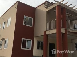 5 Bedrooms House for sale in , Greater Accra EAST LEGON HILLS, Accra, Greater Accra