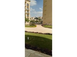 3 غرف النوم شقة للبيع في Al Rehab, القاهرة El Rehab Extension