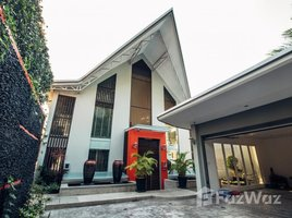 3 Bedrooms Villa for sale in Patong, Phuket Beach House At Kalim