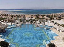 2 Bedrooms Villa for sale in Safaga, Red Sea The Westen Soma Bay