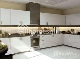 N/A Land for sale in , Dubai Eastern Residences