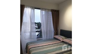 1 Bedroom Property for sale in Jalan kayu east, North-East Region Fernvale Road