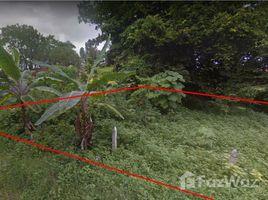 N/A Land for sale in Thep Krasattri, Phuket 25 Sqw Land in Thalang Opposite the Kindergarten