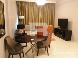 Studio Apartment for sale in Aquilegia, Dubai Akoya