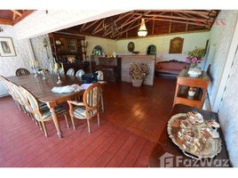 6 Bedrooms House for sale in Maria Pinto, Santiago Casablanca