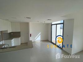 3 Bedrooms Villa for sale in Zahra Apartments, Dubai Naseem Townhouses