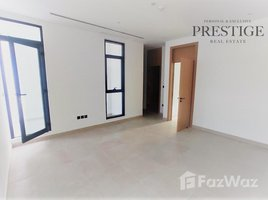4 Bedrooms Townhouse for sale in , Dubai Jumeirah Luxury