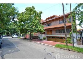 5 Habitaciones Casa en alquiler en , Buenos Aires PRESIDENTE QUINTANA al 1500, San Isidro - Medio - Gran Bs. As. Norte, Buenos Aires