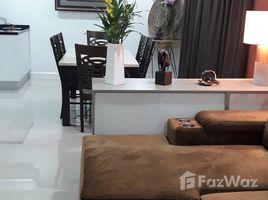 3 Bedrooms House for sale in Huai Yai, Pattaya Baan Pruksa Nara Chaiyapruk 2-Jomtien