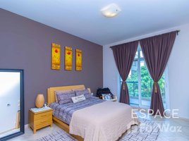 3 Bedrooms Apartment for sale in Norton Court, Dubai Norton Court 3