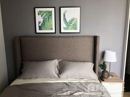 2 Bedrooms Condo for sale in Khlong Tan, Bangkok Park Origin Phrom Phong