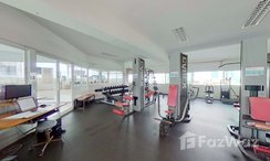 Photos 1 of the Communal Gym at Thonglor Tower