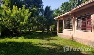 3 Habitaciones Casa en venta en , Cortes