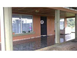 4 Habitaciones Casa en venta en , Alajuela San Ramón, San Ramon, Alajuela