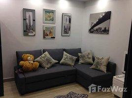 3 Bedrooms Condo for sale in Nong Prue, Pattaya Executive Residence 1