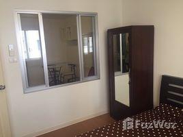 1 Bedroom Condo for sale in Bang Kraso, Nonthaburi Lumpini Condo Town Rattanathibet