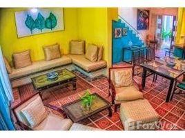 2 Habitaciones Casa en venta en , Nayarit 1099 Avenida Estaciones 14, Riviera Nayarit, NAYARIT