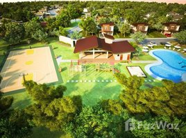 3 Bedrooms House for sale in Binan City, Calabarzon Althea Residences