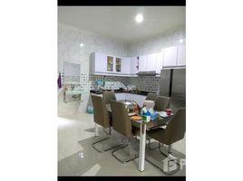 Aceh Pulo Aceh Alam hijau, Surabaya, Jawa Timur 4 卧室 屋 售