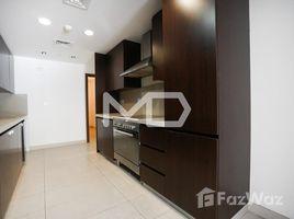 阿布扎比 Al Zeina Building C 3 卧室 联排别墅 售