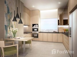 2 Bedrooms Property for sale in Bo Phut, Surat Thani Greenheights 138 Condominium