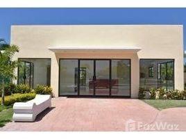 3 Habitaciones Casa en venta en , Nayarit 279 Alamo Calle, Riviera Nayarit, NAYARIT