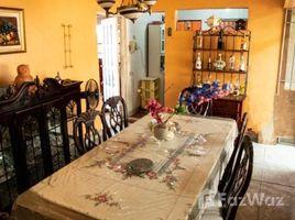 3 Habitaciones Casa en venta en Río Abajo, Panamá HATO PINTADO
