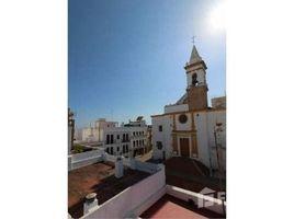 3 Habitaciones Apartamento en venta en , Buenos Aires SARMIENTO al 100