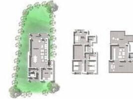 4 غرف النوم تاون هاوس للبيع في , القاهرة FULLY FINISHED VILLA WITH DOWN PAYMENT 197,420LE..