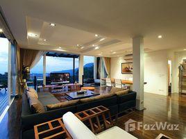 2 Bedrooms Penthouse for sale in Kamala, Phuket Zen Space