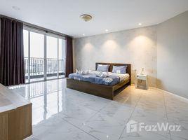 4 Schlafzimmern Appartement zu vermieten in Boeng Keng Kang Ti Muoy, Phnom Penh Pavilion 352