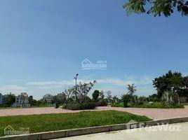 胡志明市 Ward 13 Cần tiền bán gấp lô đất đường Trục 30, P. 13, DT 5x18m, giá 2.4 tỷ, đất thổ cư, SHR alo +66 (0) 2 508 8780 N/A 土地 售