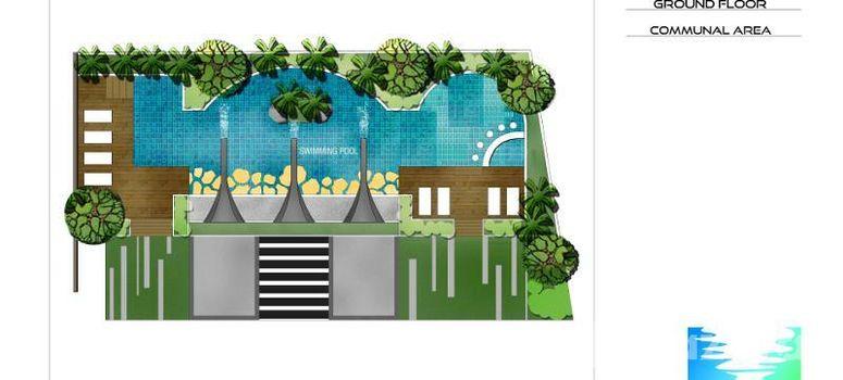 Master Plan of Water Park - Photo 1