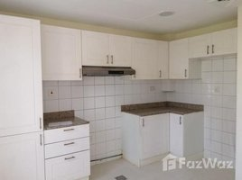 3 Bedrooms Townhouse for sale in , Dubai Springs 14
