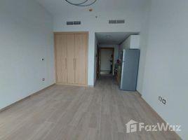 Studio Apartment for sale in , Dubai Azizi Aura