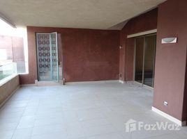 2 غرف النوم شقة للبيع في NA (Machouar Kasba), Marrakech - Tensift - Al Haouz Appartement / VENDU / Grande terrasse / Agdal