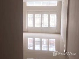 4 Bedrooms Townhouse for rent in Kampong Samnanh, Kandal Other-KH-75573